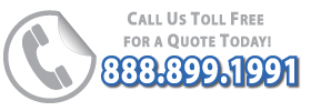 toll free contact banner 888-899-1991